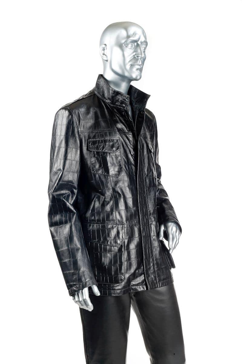 Vyriški odiniai drabužiai